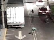 مكسيكي يطلق النار على رجل أهان زوجته وابنته