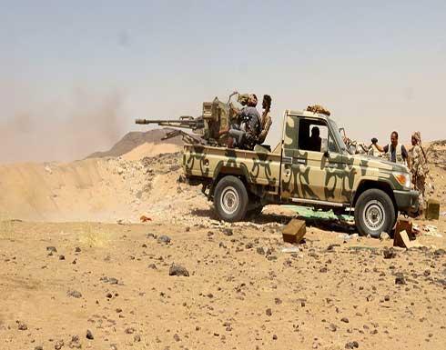 أميركا: سعي الحوثي للسيطرة على مأرب حجر عثرة بالمفاوضات