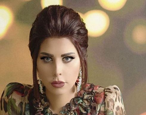 """فيديو..شمس الكويتية تتحدث عن عائلتها """"المتشددة"""""""