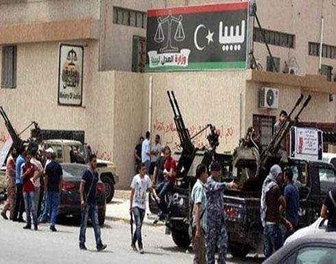 ليبيا.. موجة اغتيالات تضرب العاصمة طرابلس
