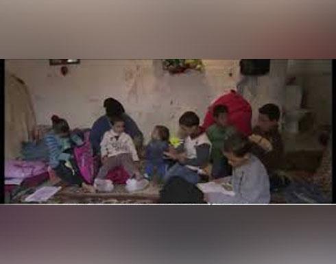 """إجراءات لـ """" لم شمل """" 2000 عائلة فلسطينية داخل الخط الأخضر"""