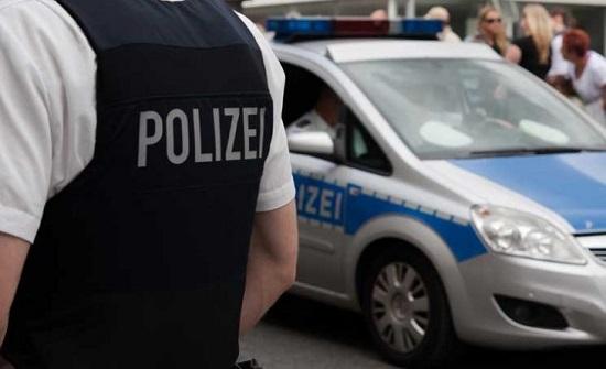 أم تقتل خمسة من أطفالها في بلدة ألمانية