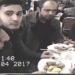 بالفيديو.. رد فعل معازيم حفل زفاف على تصويرهم أثناء تناول الطعام