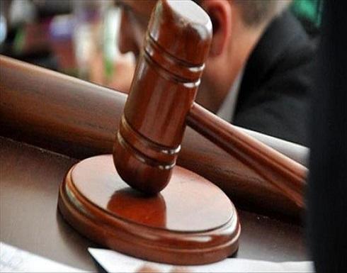 صُلح عمَّان تصدر أحكاما بحبس عدد من المسؤولين أدينوا بالفساد