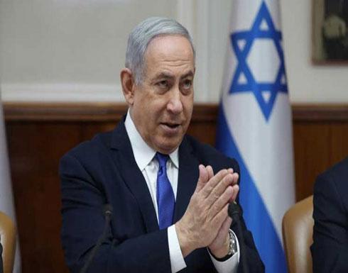 مع اقتراب الانتخابات: الحديث عن السلام وصمة عار في شرع نتنياهو وقادة إسرائيل