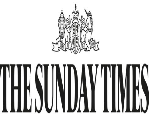 لماذا خاب أمل الروهينغا من زيارة البابا لبورما؟
