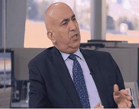 مدير مستشفى اردني : مش معقول أهدم مسجد لأبني مكانه موقف سيارات .. أبو جهل ما سواها