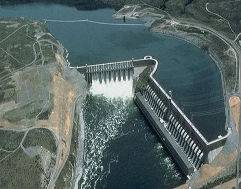 «الرى السودانية»: إثيوبيا عجزت عن حجز كمية المياه التى أعلنتها سابقًا