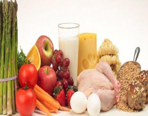 كيف تحافظ على صحتك بعد شهر رمضان؟