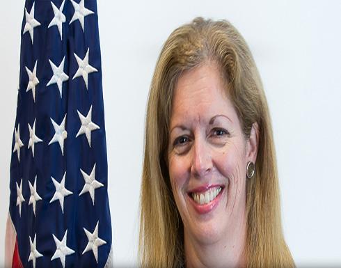 ستيفاني: أتوقع إرسال عدد محدود من المراقبين الدوليين إلى ليبيا
