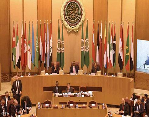 اللجنة الوزارية العربية تدين استمرار التدخلات الإيرانية