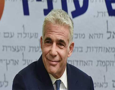 """إسرائيل تكشف عن خلافات مع واشنطن بشأن """"نووي"""" إيران"""