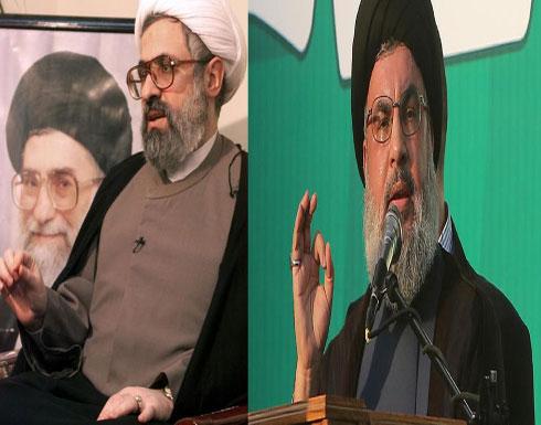 ضجة في لبنان.. حزب الله ومواقع التواصل والنساء من جديد