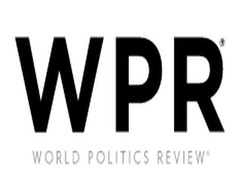 الحراك الشعبي والجنرالات ومستقبل النظام الجزائري