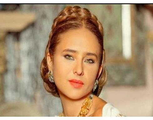 صديق عمرو دياب.. حقيقة زواج نيللي كريم من رجل أعمال شهير (صورة)