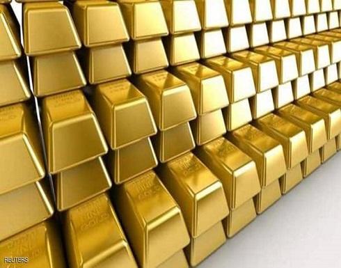 روسيا تنظر في استثمار جزء من الصندوق الوطني للثروة في الذهب