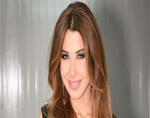 نانسي عجرم تعلن عن أول حفل غنائي لها في السعودية