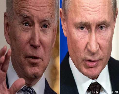 السفير الأمريكي في موسكو يعود إلى واشنطن لإجراء مشاورات