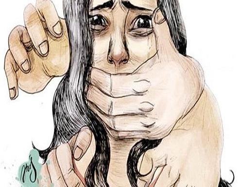"""قصة صادمة .. اردني ينقل """"الإيدز"""" لابنته باغتصابها 39 مرة"""