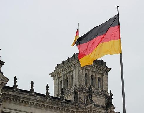 """فرنسا وألمانيا ترغبان بحوار بناء مع تركيا حول """"شرق المتوسط"""""""