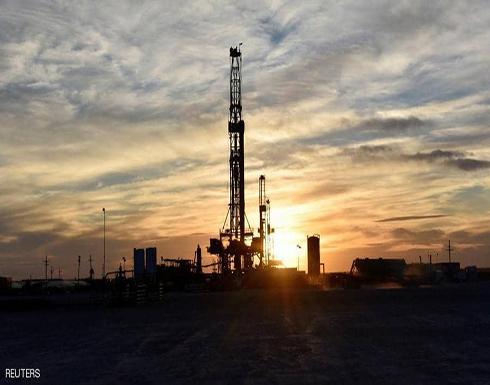 """مخاوف الركود الاقتصادي """"تهوي"""" بأسعار النفط"""