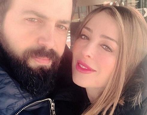 إعلامي يُفجر مفاجأة: طلاق تيم حسن ووفاء الكيلاني