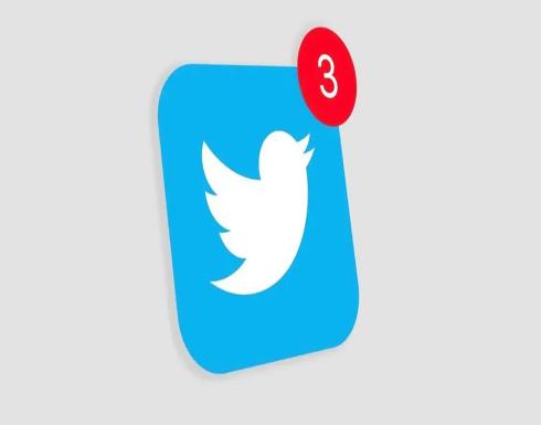 """""""تويتر"""" تختبر خاصية جديدة للتحكم بمن يمكنه الرد على التغريدات"""