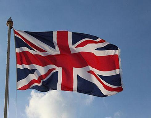 """خطة لدعوة الجيش البريطاني للسيطرة على """"الفوضى"""" حال الإخفاق بشأن """"بريكست"""""""