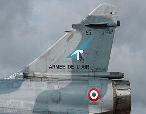 فرنسا تدرس سحب قواتها من التحالف الدولي بعد قرار واشنطن بالانسحاب من شمال سوريا