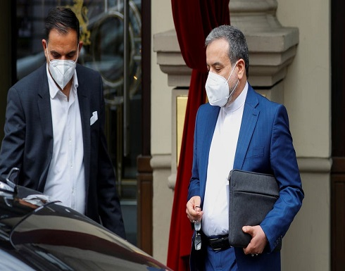 تواصل مفاوضات فيينا.. واجتماع روسي أميركي بشأن النووي الإيراني