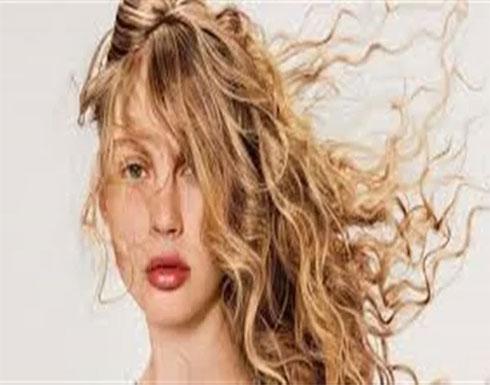 تعاني من الشعر القصير.. إليك ماسك طبيعي بمكونات بسيطة