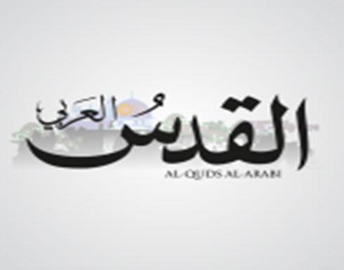 «الإمبراطورية» الإيرانية تردّ!