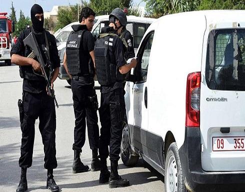 تونس: القضاء على 3 إرهابيين على خلفية عملية الطعن في سوسة