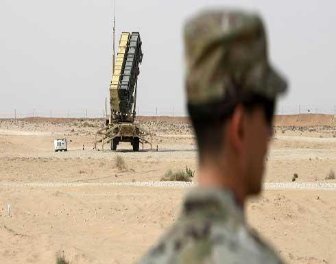 بريطانيا: سنبقي أنظمة دفاع جوية بالسعودية لصد الهجمات