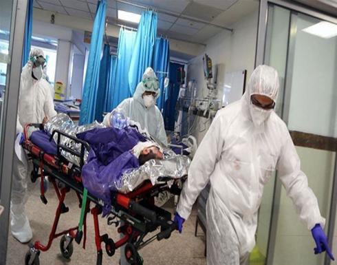"""""""الصحة العالمية"""": كورونا أثبت عدم جاهزية العالم لمواجهة الجائحات"""
