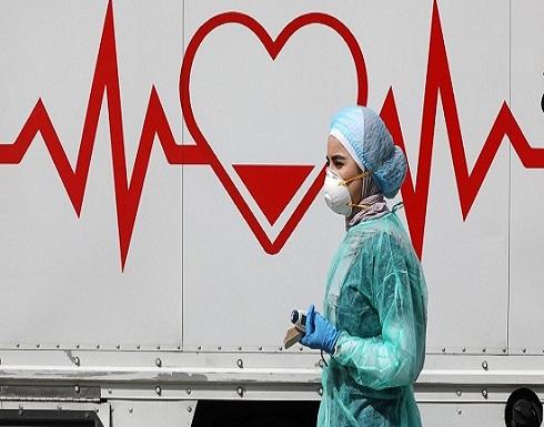 دراسة تتوقع متى سينتهي فيروس كورونا في الأردن والدول العربية