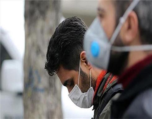 الأطباء يكشفون الآثار الجانبية للمتعافين من فيروس «كورونا»