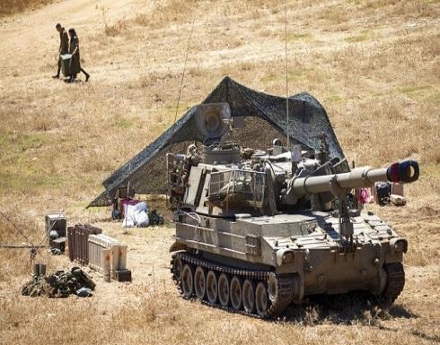 تحليلات إسرائيلية: الضربات ضد حزب الله تشتد تدريجيا