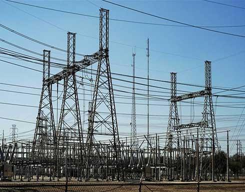 العراق: هجمات الكهرباء خلفت 18 قتيلا وجريحا وخربت 61 خطا رئيسيا