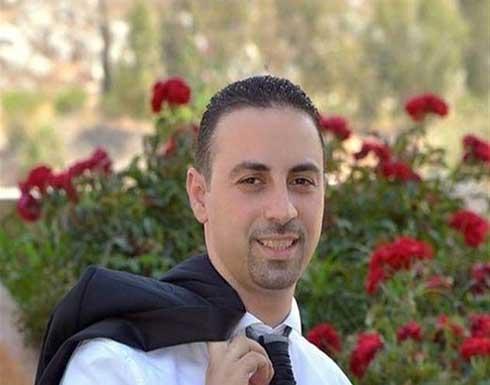 صديق اللبناني المغدور في المفرق يكشف تفاصيل جديدة