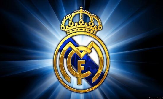 عاجل - ريال مدريد يعلن عن مدربه الجديد