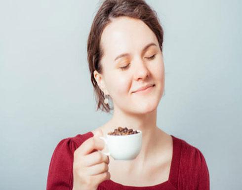 5 نصائح لتجنب ضعف المبايض.. طبّقيها!