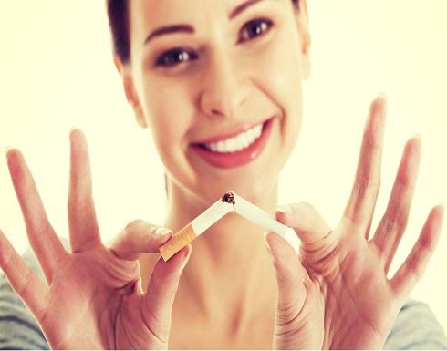 هذا ما يحدث لجسمكم بعد 20 دقيقة من ترك التدخين!