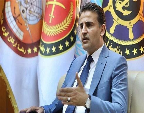 وزير الدفاع الليبي: سندفع باتجاه حقوقي ضمن مسارات الحوار