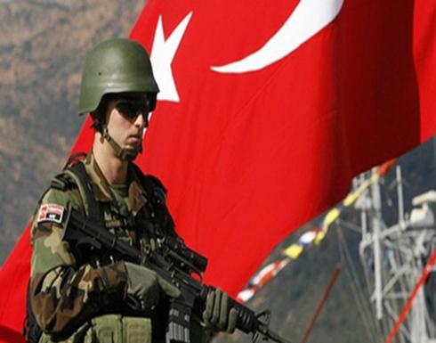 أردوغان: الجيش الحر سيقتحم الباب ومنبج