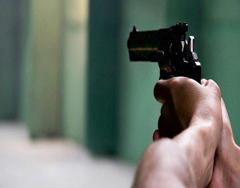يقتل ابن عمه بـ 25 رصاصة .. والسبب غريب