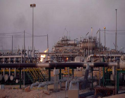 ارتفاع صادرات نفط السعودية 55% بسبتمبر