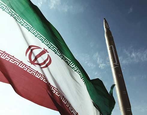 الملف النووي.. روسيا تعرض تسهيل اتصالات غير مباشرة بين إيران و امريكا