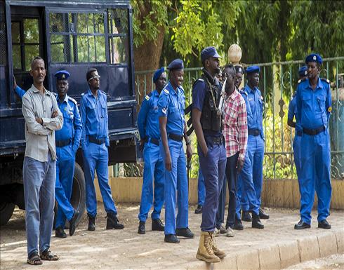 """السودان.. النيابة تدعو """"أسر المفقودين"""" لإكمال إجراءات """"DNA"""""""