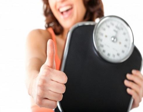 7 نصائح لها مفعول السحر لفقدان الوزن سريعا